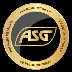 certified ASG premium dealer