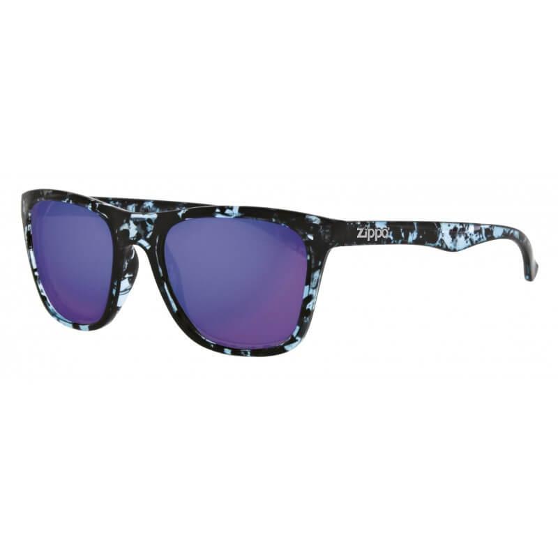 Zippo Fashion Solbriller OB35-02