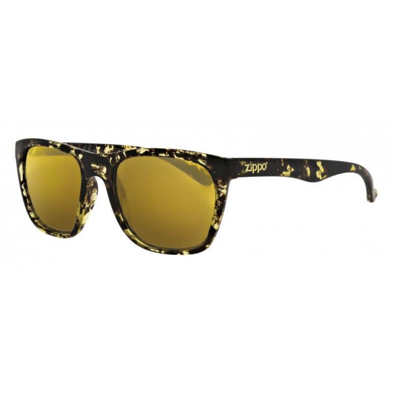 Zippo Fashion Solbriller OB35-04
