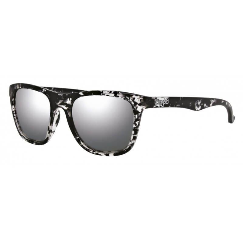 Zippo Fashion Solbriller OB35-05