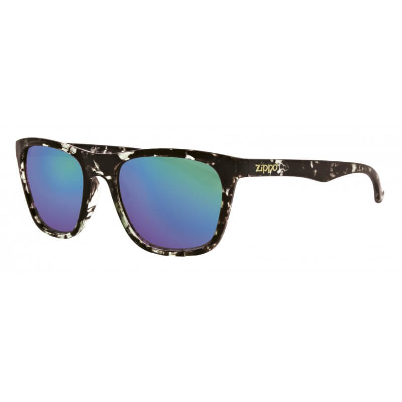 Zippo Fashion Solbriller OB35-06