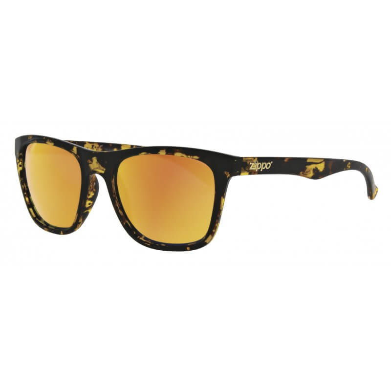Zippo Fashion Solbriller OB35-07