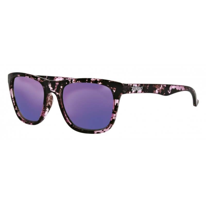 Zippo Fashion Solbriller OB35-09