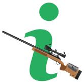 Information om luftgeværer