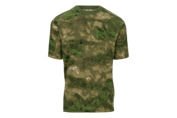 Image of   101 Inc ICC FG, T-Shirt L