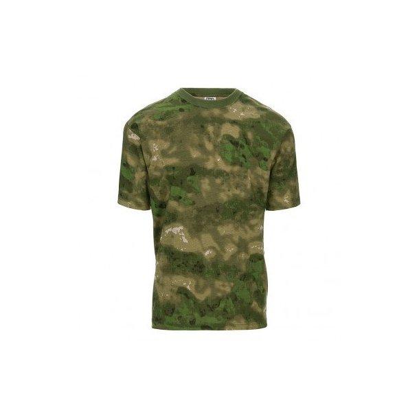 101 Inc ICC FG, T-Shirt