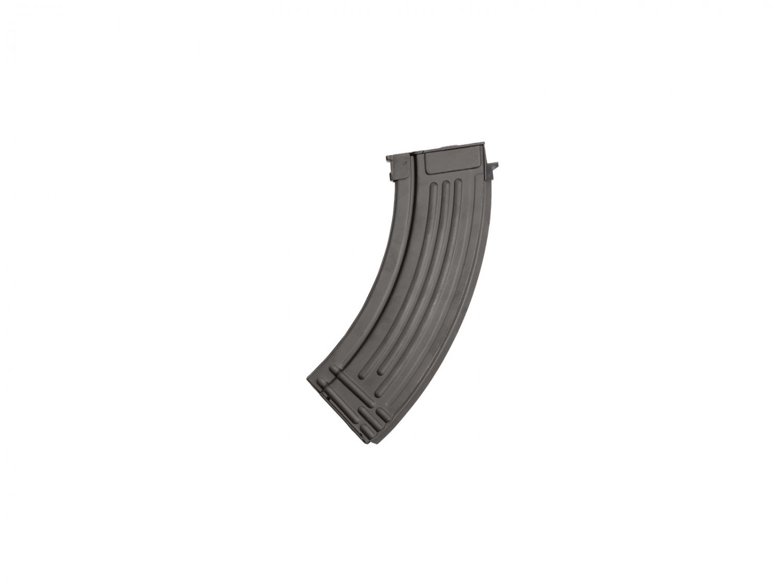 Image of AK, 600 skud magasin, Sort