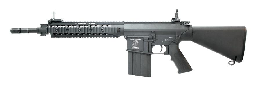 Billede af Classic Army, CA25 URX Entry Carbine, Proline
