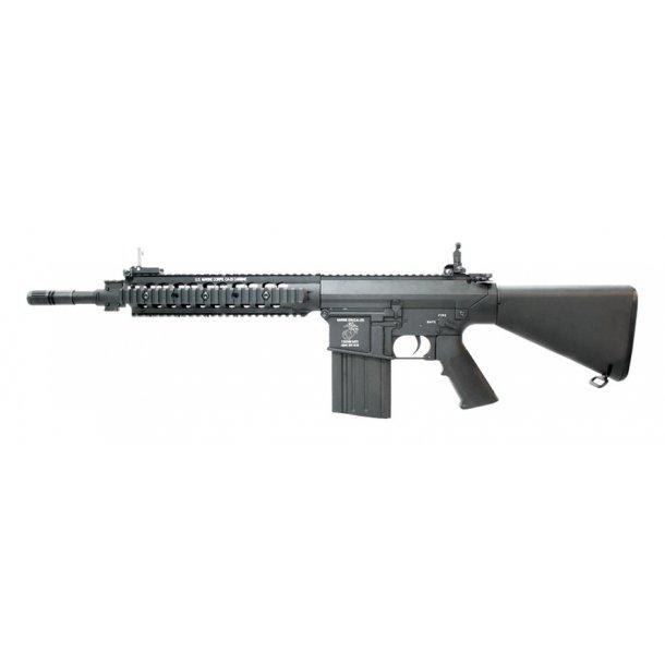 CA25 URX Entry Carbine, Proline