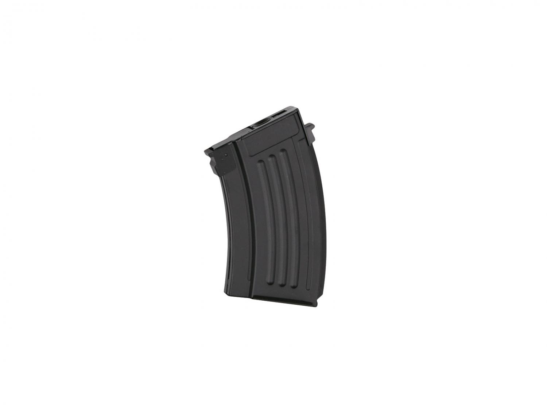 Image of AK 250 skud magasin