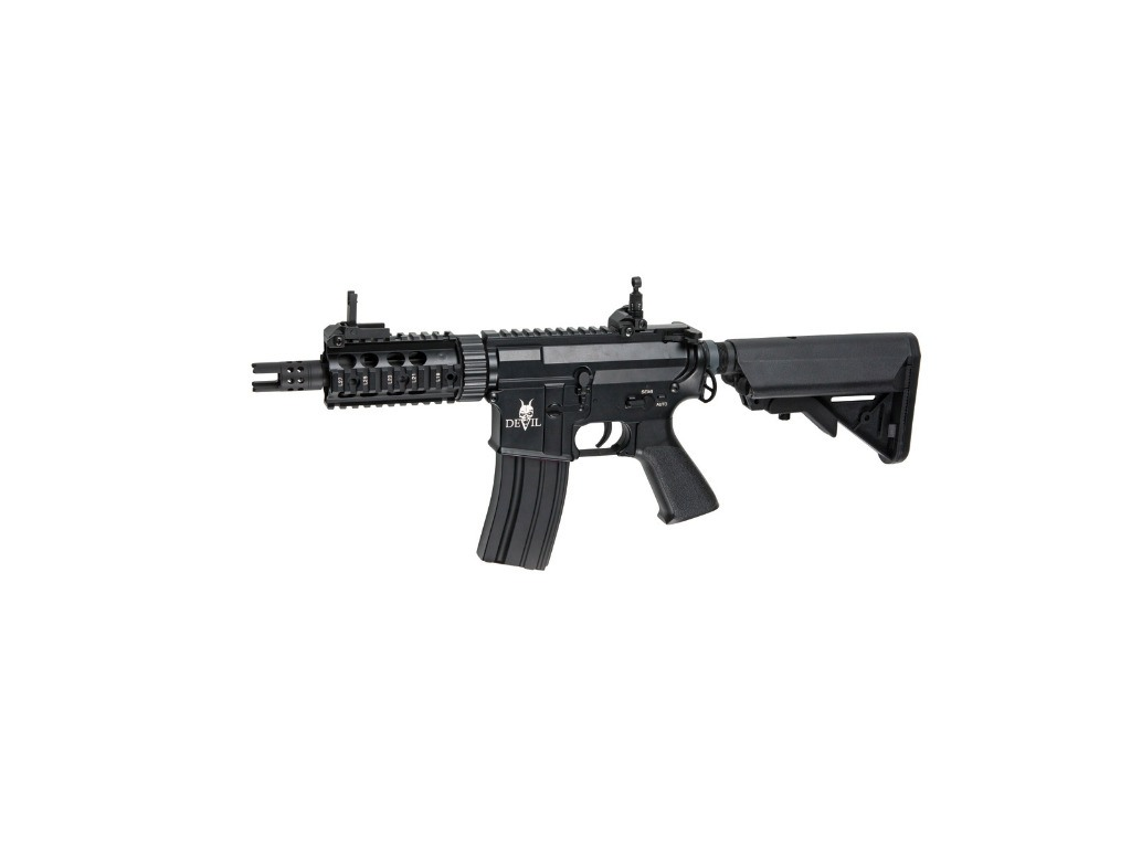 """Image of ASG Devil M15 Compact 5"""""""
