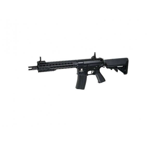 ASG Devil M15 Carbine 10