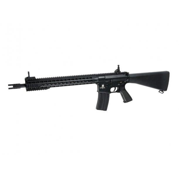 ASG Devil M15 SPR 14,5