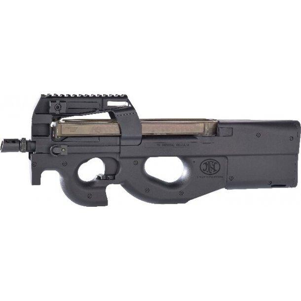 FN P90, Sort