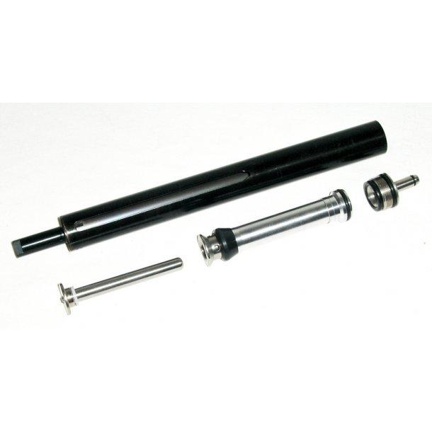 B Premier Palsonite Cylinder Set HD, VSR-10