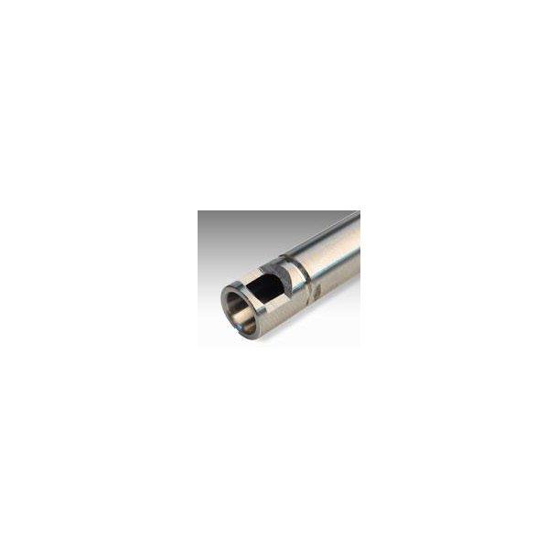6,01 mm 500 mm inderløb, L-96
