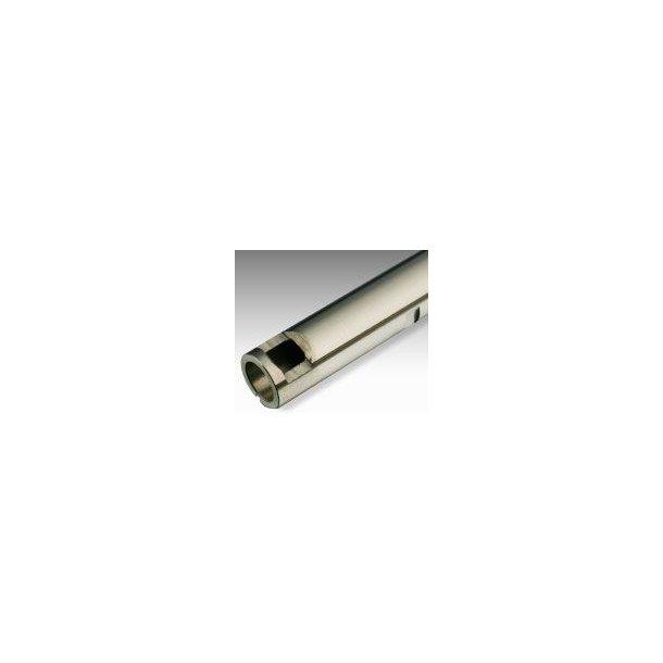 6,01 mm 554 mm inderløb, VSR-10, til PDI hop up kammer