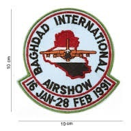 Image of   International AirShow
