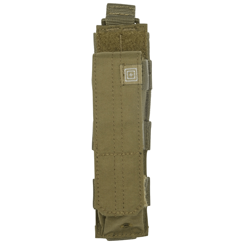 Image of 5.11 MP5 Bungee Single Mag Pouch OD