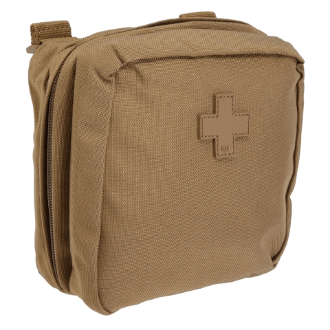 Image of   5.11 Medic Pouch, Sandstone