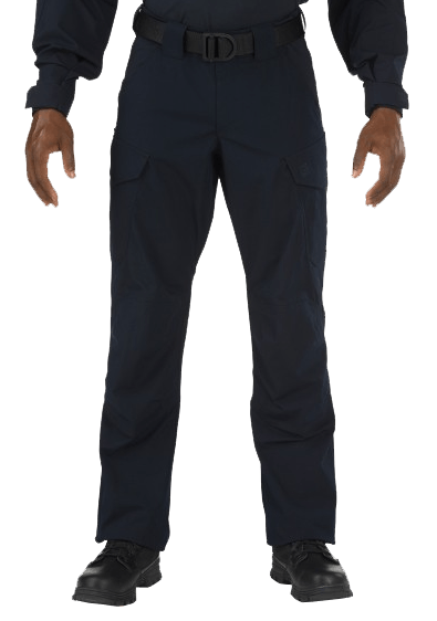 Image of   5.11 Stryke TDU Pants, Navy Blue, 36/32