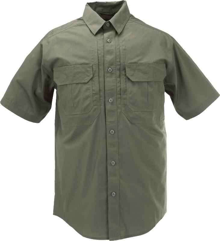 Skjorte, Taclite Pro