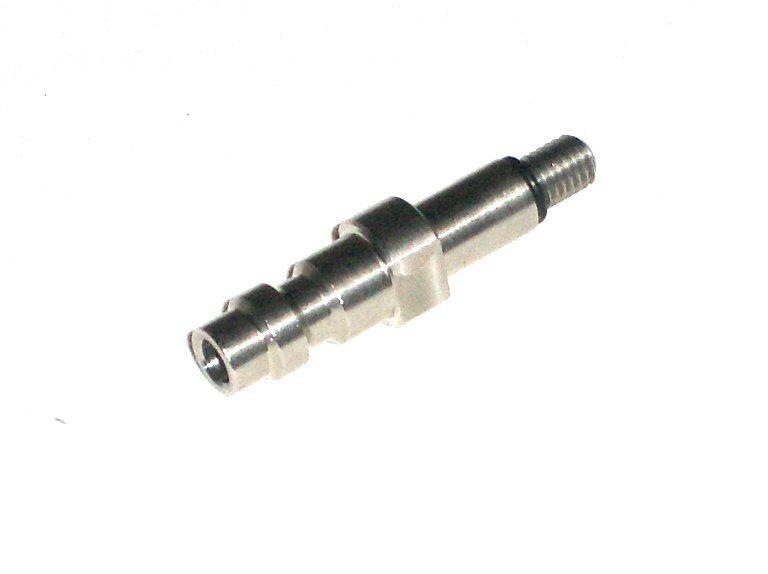 HPA adapter til KJ/WE magasin (US type)
