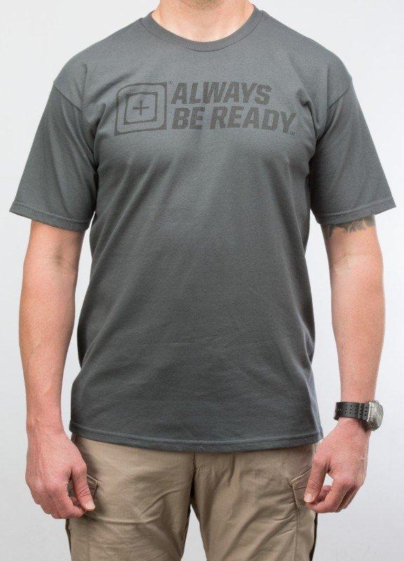 ARB T-shirt, XXL