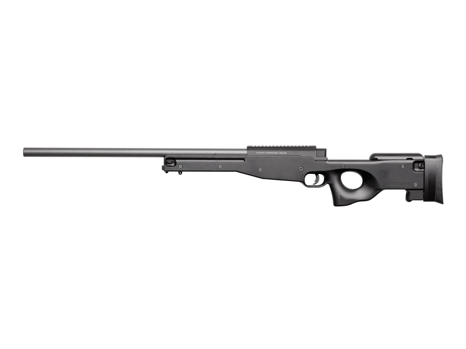 Image of AW .308, Sort