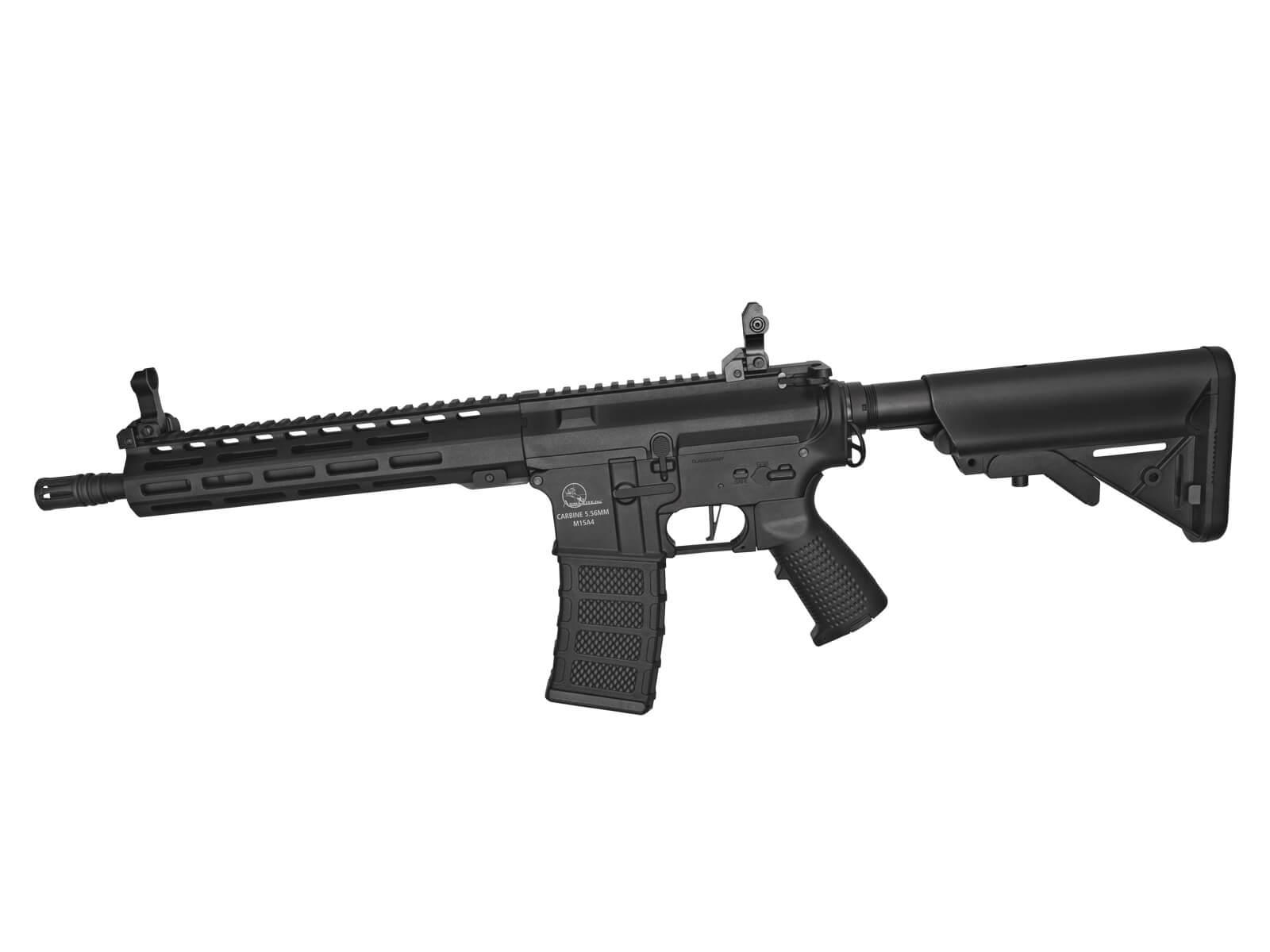 "Image of Armalite M15 Defense M-Lok, 10"""