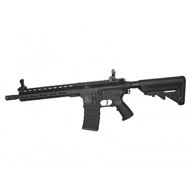 Armalite M15 Defense M-Lok, 10