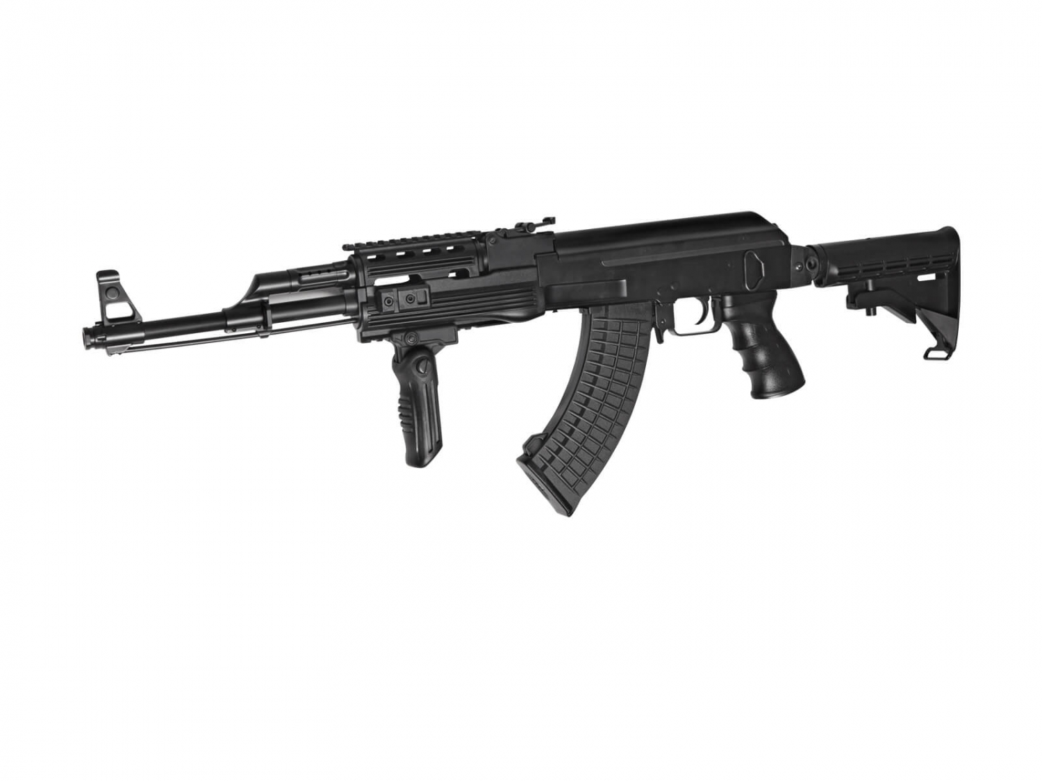 Image of ASG Arsenal AR-M7T