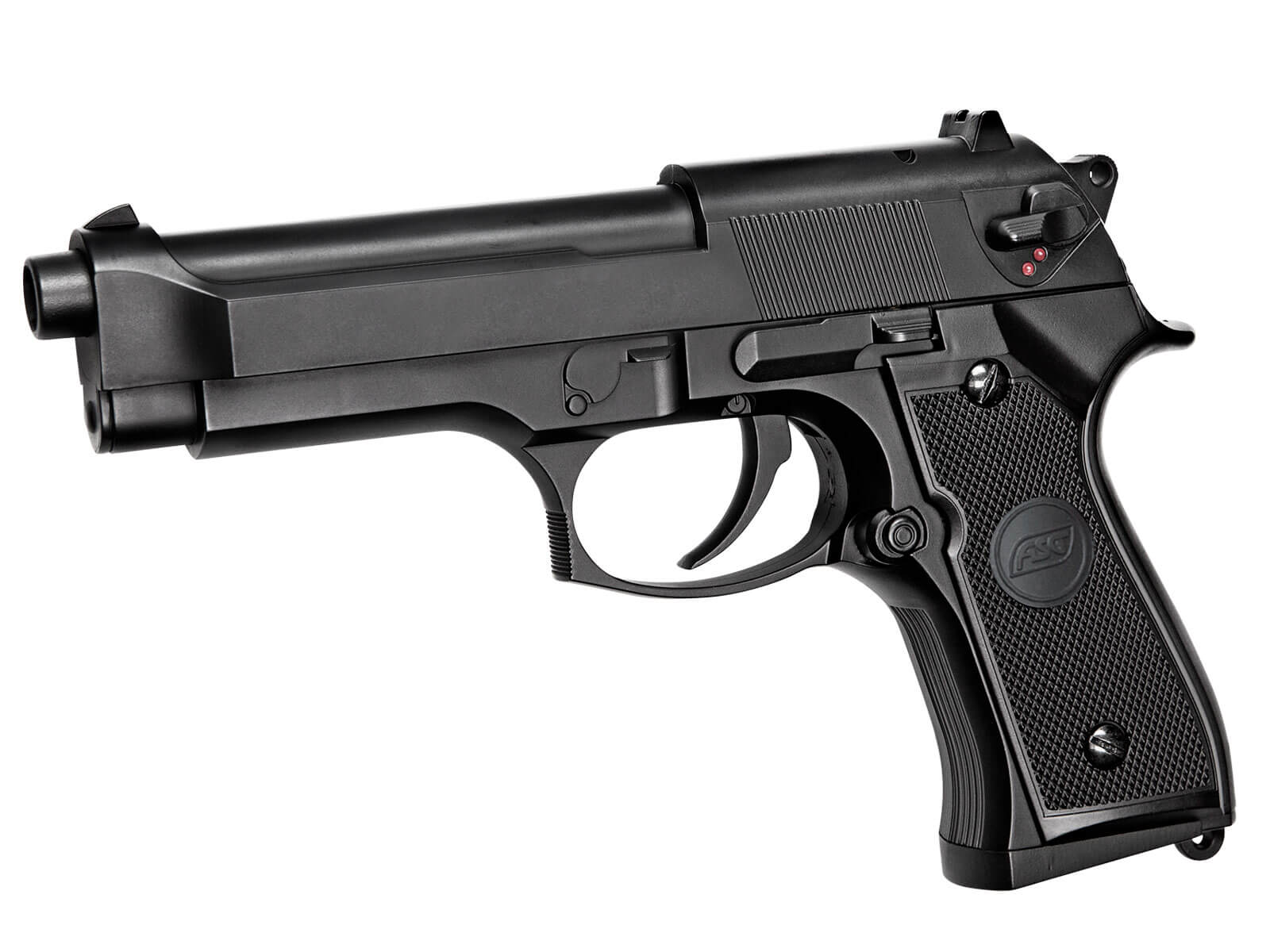 Image of ASG M92 ENB