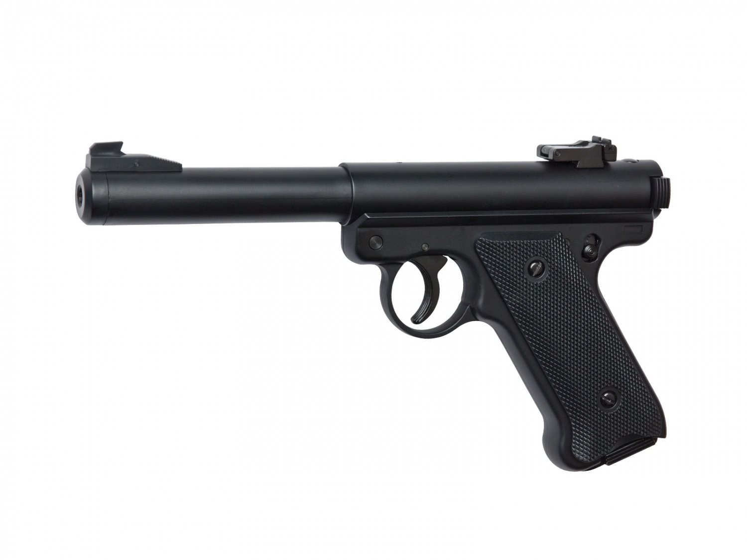 Image of ASG MK1 gas