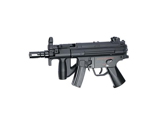 B&T MP5K PDW