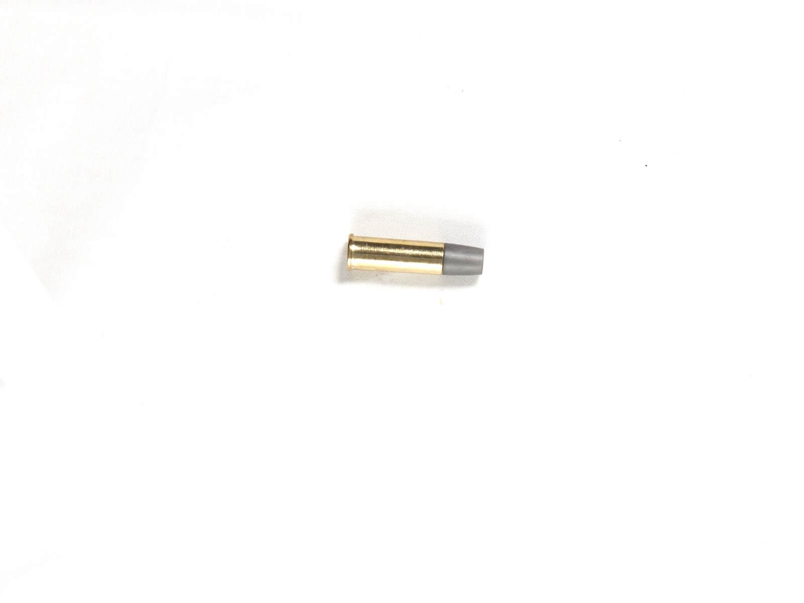 Image of ASG Schofield Revolver Patroner, 25 stk