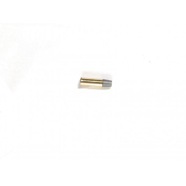 ASG Schofield Revolver Patroner, 6 stk