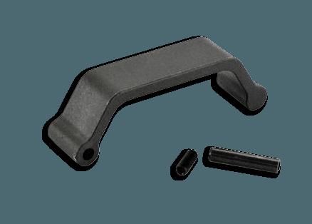 ATE Trigger Guard til AEG Model C, Sort