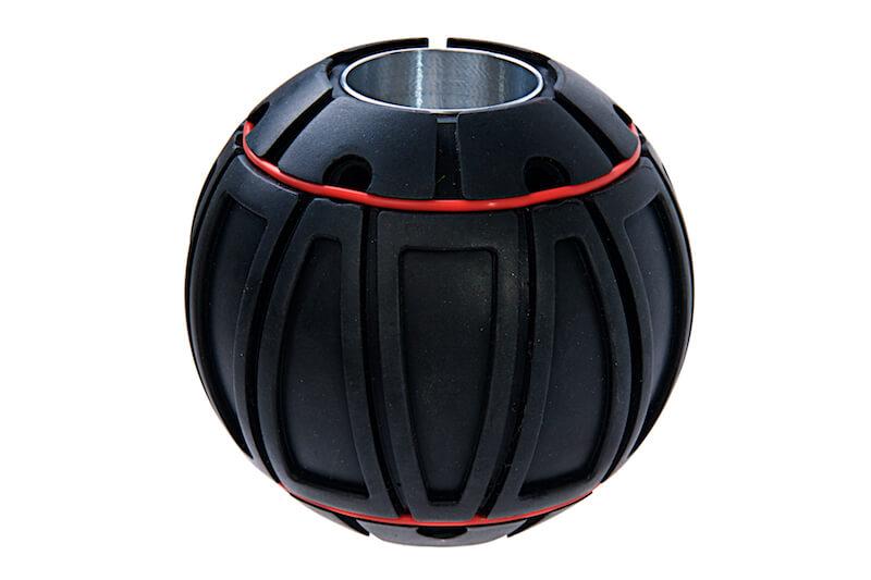 Avatar Grenade