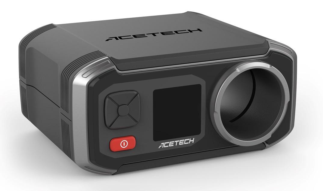 Image of AceTech AC 6000 Chronograf