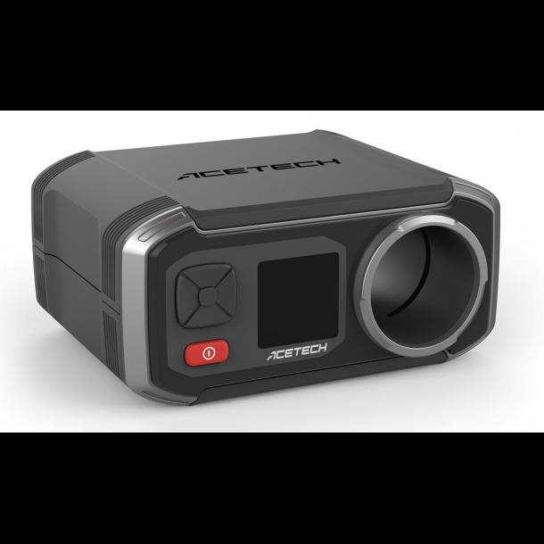 AceTech AC 6000 Chronograf