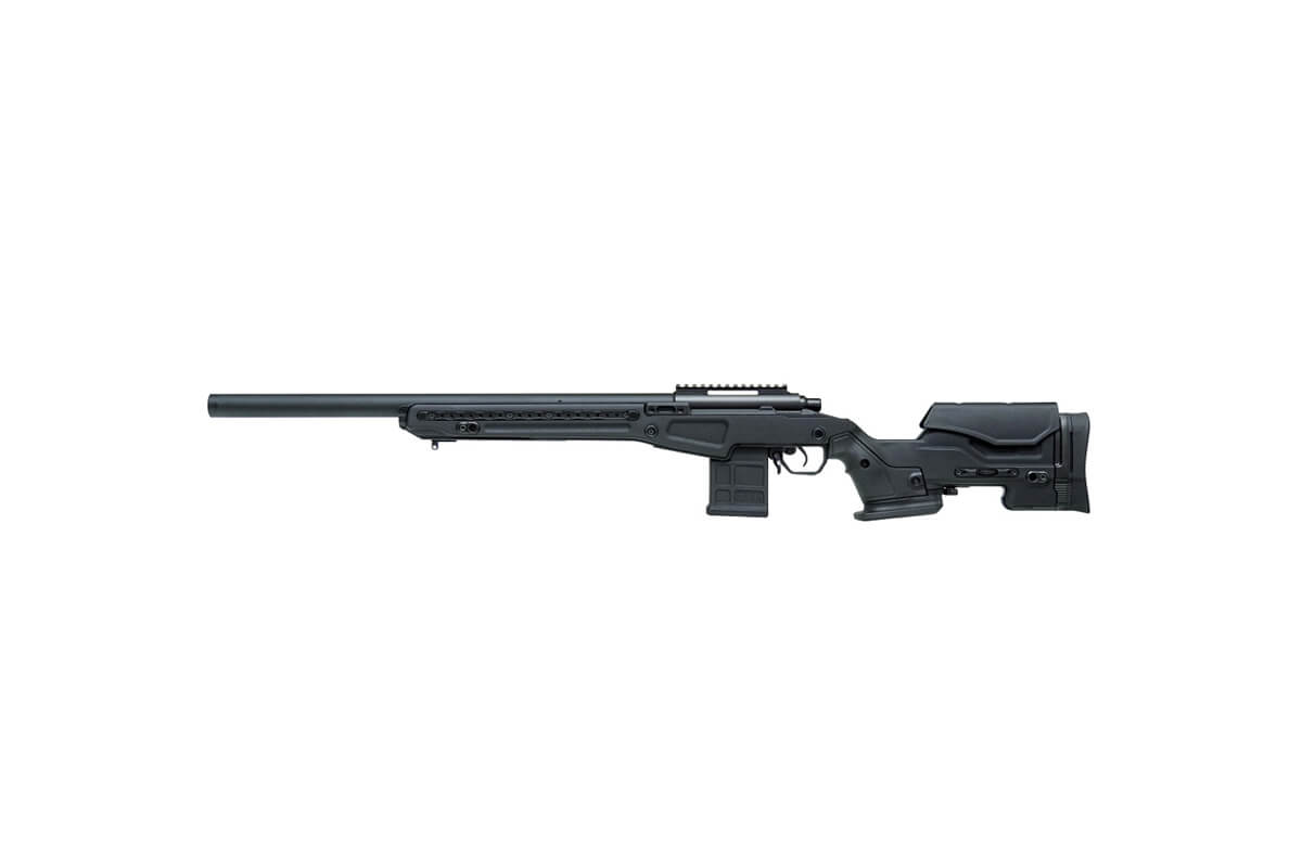 Image of Action Army T10 Sniper, Sort