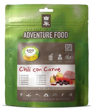 Image of Adventure Food Chili Con Carne