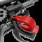 Airtech Studios Gearboks Installations Kit