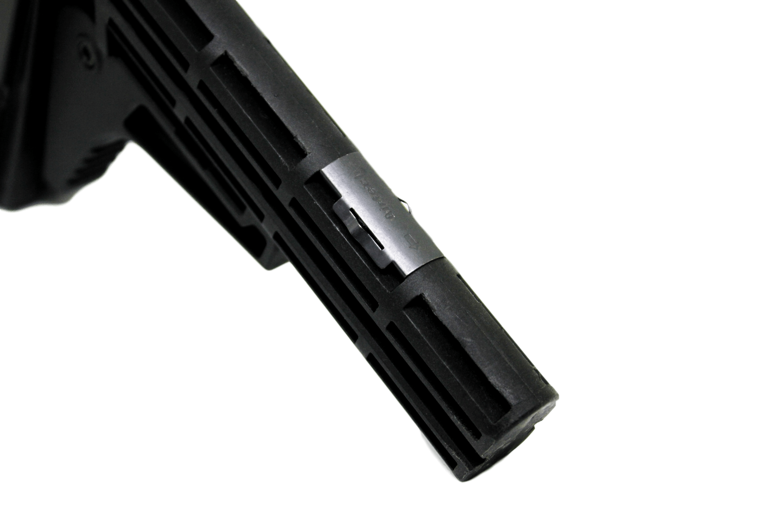 Image of Airtech Studios Kolbe Stabilisator, Scorpion Evo
