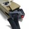 Universel Speedloader Adapter, Sort