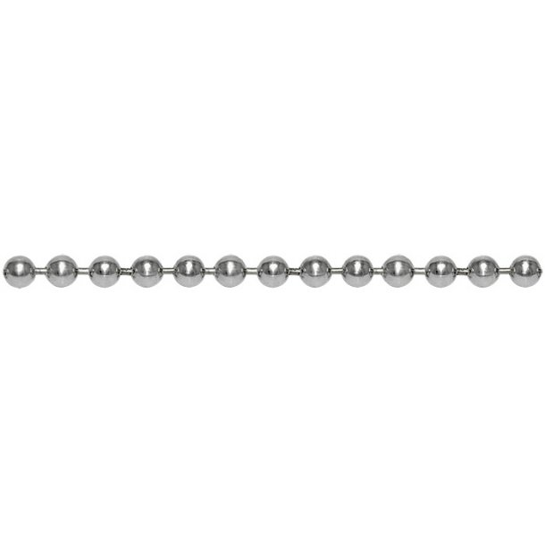 Aluminium Kæde