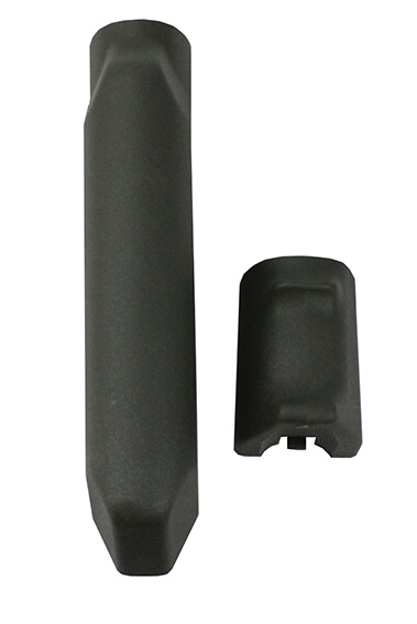 Image of Amoeba striker grip & kindstøtte OD