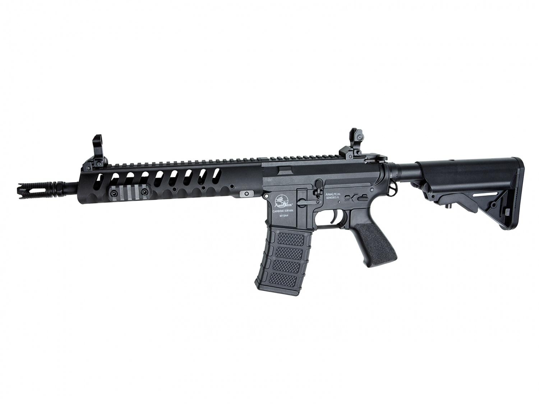 Billede af Armalite M15 Light Tactical Carbine Valuepack, Sort