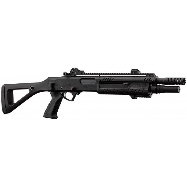 BO Fabarm STF/12-11 Compact Shotgun